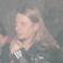 Profilový obrázek luigi2909