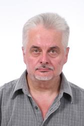 Profilový obrázek Molhanec