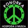 Profilový obrázek Ponorka