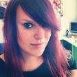 Profilový obrázek princessofthedawn