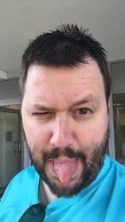 Profilový obrázek Marek Veselý