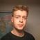 Profilový obrázek Salter