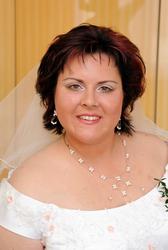Profilový obrázek Radkahonza