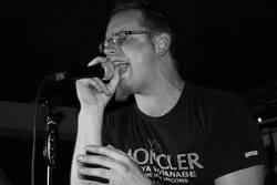 Profilový obrázek Jakub Kůla