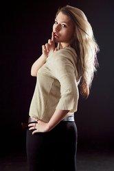 Profilový obrázek Serra