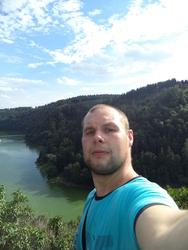 Profilový obrázek Pavel Hřebíček