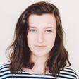Profilový obrázek DeMarki