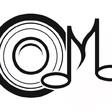 Profilový obrázek Kinomusicclub