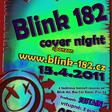 Profilový obrázek blink182cover
