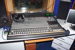 Profilový obrázek JP Studio