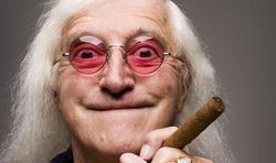 Profilový obrázek Oldman