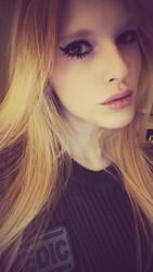 Profilový obrázek Niskushka