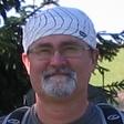 Profilový obrázek TondaK