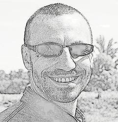 Profilový obrázek Jarda Šístek