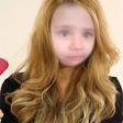 Profilový obrázek Ludovit Suchy
