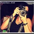Profilový obrázek Stanislava Mort
