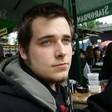 Profilový obrázek 9head9