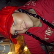 Profilový obrázek 9SprcinkaN