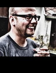 Profilový obrázek Herrmés
