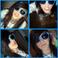 Profilový obrázek iww