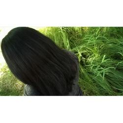 Profilový obrázek Vonderilyn