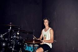 Profilový obrázek Michael Kuba