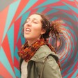 Profilový obrázek Kamila Kamila