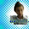 Profilový obrázek kesu1998