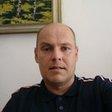 Profilový obrázek Rudolf Kautman