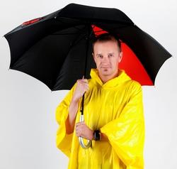 Profilový obrázek Hans Ř
