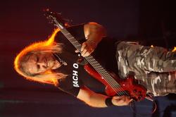 Profilový obrázek Tomáš Pašek