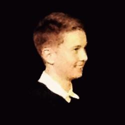 Profilový obrázek Kazatel Sifon
