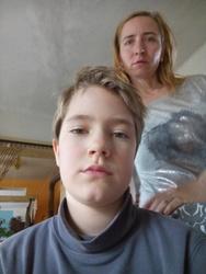 Profilový obrázek Editajezkova