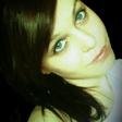 Profilový obrázek patika88