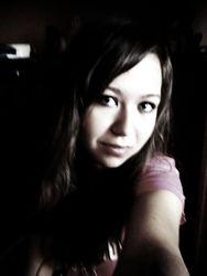 Profilový obrázek jitunka666