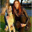 Profilový obrázek Katarína Péterová