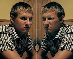 Profilový obrázek Martin M. (Marža)