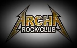 Profilový obrázek RockClub-ArchA