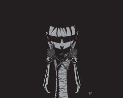 Profilový obrázek Liborus