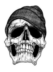 Profilový obrázek MichaelAttack