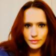 Profilový obrázek Tereza Melicharová