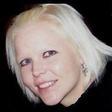 Profilový obrázek michaelaantolova