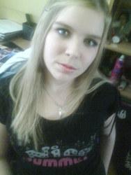 Profilový obrázek katka63