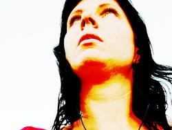 Profilový obrázek Olivie