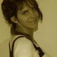 Profilový obrázek annakk