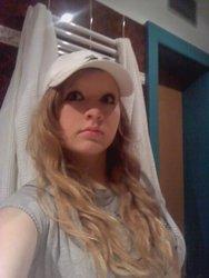 Profilový obrázek Christina