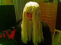 Profilový obrázek jirka13