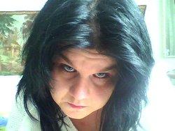 Profilový obrázek rena123123