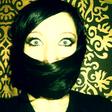 Profilový obrázek darkness0