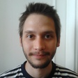 Profilový obrázek Mates Matoušek